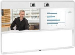 Cisco MX700 TelePresence - Revenda Autorizada Cisco Store